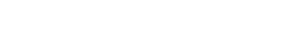 Macbook Pro 40cm Logo